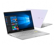 ASUS VivoBook S14 S433EA i5-1135G7/16GB/512/W10PX - 668890 - zdjęcie 1