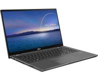 ASUS ZenBook Flip 15 i7-11370H/16GB/1TB/W10P GTX1650 - 651288 - zdjęcie 4