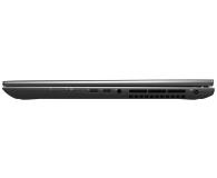 ASUS ZenBook Flip 15 i7-11370H/16GB/1TB/W10P GTX1650 - 651288 - zdjęcie 11