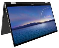 ASUS ZenBook Flip 15 i7-11370H/16GB/1TB/W10P GTX1650 - 651288 - zdjęcie 6