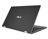 ASUS ZenBook Flip 15 i7-11370H/16GB/1TB/W10P GTX1650 - 651288 - zdjęcie 8