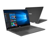 ASUS ZenBook Flip 15 i7-11370H/16GB/1TB/W10P GTX1650 - 651288 - zdjęcie 1