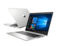 HP ProBook 450 G7 i5-10210/16GB/256/Win10P - 659473 - zdjęcie 1