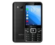 myPhone Up Smart LTE - 646301 - zdjęcie 1