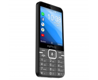 myPhone Up Smart LTE - 646301 - zdjęcie 2