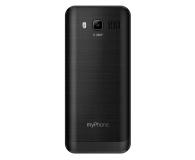 myPhone Up Smart LTE - 646301 - zdjęcie 5
