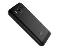 myPhone Up Smart LTE - 646301 - zdjęcie 6