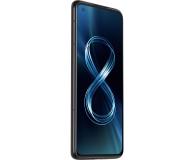 ASUS ZenFone 8 16/256GB Black - 650428 - zdjęcie 5