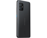 ASUS ZenFone 8 16/256GB Black - 650428 - zdjęcie 7