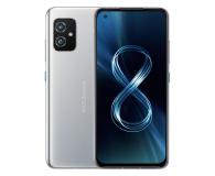 ASUS ZenFone 8 16/256GB Silver - 650429 - zdjęcie 1