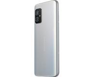 ASUS ZenFone 8 16/256GB Silver - 650429 - zdjęcie 9