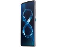 ASUS ZenFone 8 16/256GB Silver - 650429 - zdjęcie 6