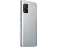 ASUS ZenFone 8 16/256GB Silver - 650429 - zdjęcie 10