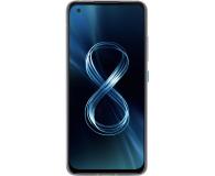 ASUS ZenFone 8 16/256GB Silver - 650429 - zdjęcie 3