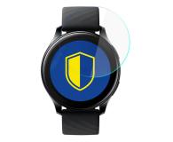3mk Watch Protection do OnePlus Watch - 649819 - zdjęcie 1