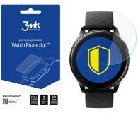 3mk Watch Protection do OnePlus Watch - 649819 - zdjęcie 2
