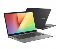 ASUS VivoBook S14 S433EA  i5-1135G7/16GB/512 - 650548 - zdjęcie 1