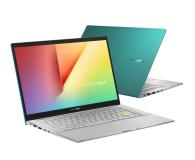 ASUS VivoBook S14 S433EA i5-1135G7/16GB/512 - 650551 - zdjęcie 1
