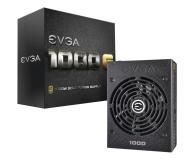 EVGA SuperNOVA G1 1000W 80 Plus Gold - 650702 - zdjęcie 1