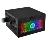Kolink Core RGB 700W 80 PLUS - 648170 - zdjęcie 1