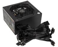 Kolink Core RGB 700W 80 PLUS - 648170 - zdjęcie 4