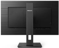 Philips 245B1/00 - 651490 - zdjęcie 4