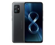 ASUS ZenFone 8 8/128GB Black - 650433 - zdjęcie 1