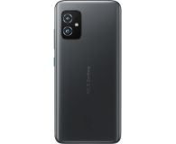 ASUS ZenFone 8 8/128GB Black - 650433 - zdjęcie 4