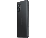 ASUS ZenFone 8 8/128GB Black - 650433 - zdjęcie 7