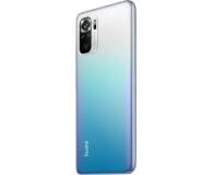 Xiaomi Redmi Note 10S 6/64GB Ocean Blue - 653625 - zdjęcie 6