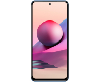 Xiaomi Redmi Note 10S 6/64GB Ocean Blue - 653625 - zdjęcie 4