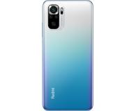 Xiaomi Redmi Note 10S 6/64GB Ocean Blue - 653625 - zdjęcie 7