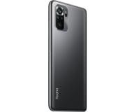 Xiaomi Redmi Note 10S 6/128GB Onyx Gray - 653631 - zdjęcie 8