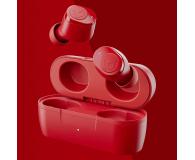 Skullcandy Jib True Wireless Czerwony - 653854 - zdjęcie 5