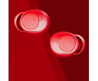 Skullcandy Jib True Wireless Czerwony - 653854 - zdjęcie 6