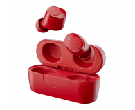 Skullcandy Jib True Wireless Czerwony - 653854 - zdjęcie 1