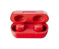 Skullcandy Jib True Wireless Czerwony - 653854 - zdjęcie 4