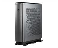 MSI Creator P100A i7/32GB/1TB+1TB/Win10P RTX3060Ti - 651018 - zdjęcie 1