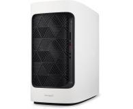 Acer ConceptD i7-10700/32GB/1TB+2TB/W10P P2200 - 642037 - zdjęcie 3