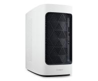 Acer ConceptD i7-10700/32GB/1TB+2TB/W10P P2200 - 642037 - zdjęcie 1