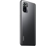 Xiaomi Redmi Note 10S 6/64GB Onyx Gray - 653624 - zdjęcie 8