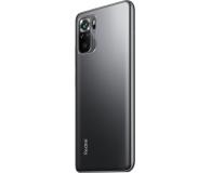 Xiaomi Redmi Note 10S 6/64GB Onyx Gray - 653624 - zdjęcie 6