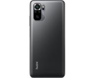 Xiaomi Redmi Note 10S 6/64GB Onyx Gray - 653624 - zdjęcie 7
