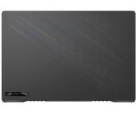 ASUS ROG Zephyrus G15 R7-5800HS/16GB/1TB/W10 RTX3080 - 653290 - zdjęcie 9