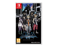 Switch Neo: The World Ends With You - 653816 - zdjęcie 1
