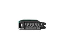 Zotac GeForce RTX 3090 AMP CORE HOLO 24GB GDDR6X - 654572 - zdjęcie 6
