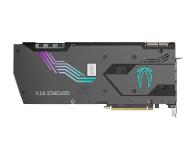 Zotac GeForce RTX 3090 AMP CORE HOLO 24GB GDDR6X - 654572 - zdjęcie 5