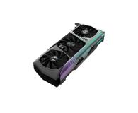 Zotac GeForce RTX 3090 AMP CORE HOLO 24GB GDDR6X - 654572 - zdjęcie 3