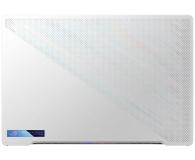 ASUS ROG Zephyrus G14 R7-5800HS/16GB/512/W10 RTX3060 - 649108 - zdjęcie 7