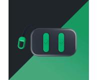 Skullcandy Dime True Wireless Granatowo-zielone - 653860 - zdjęcie 6